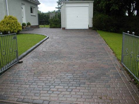 how to design a driveway driveway photos driveway ideas quotes