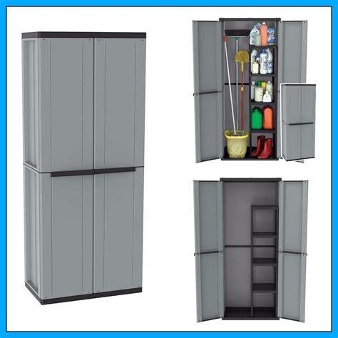 balcony storage outdoor kitchen storage cabinets balcony storage cabinets care partnerships