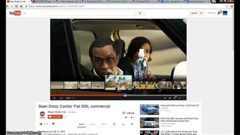 Diddy Illuminati by Diddy Combs Fiat 500l Illuminati Freemason