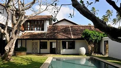 Bentota Villa Lanka Sri Choose Country Greaves