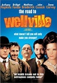 The Road To Wellville movie review (1994)   Roger Ebert