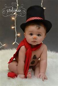 1000 ideas about Christmas Baby graphy on Pinterest