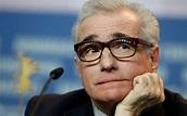 Martin Scorsese HD Wallpaper | Background Image ...