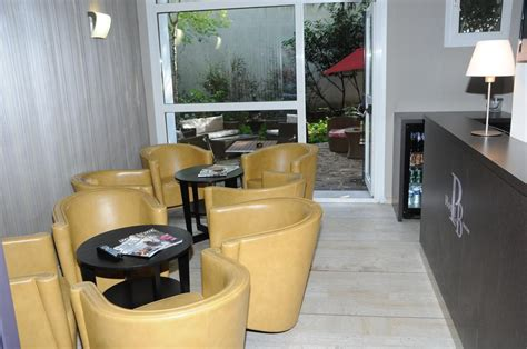 h 244 tel patio brancion vanves book your hotel with viamichelin