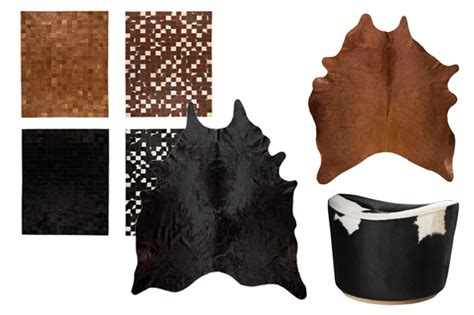 Cowhide Pieces by Favorite Cowhide Pieces From Ikea Horses Heels