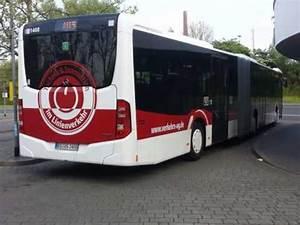 Hamburg Braunschweig Bus : sound bus mercedes o 530 c2 wagennr 302 der stad doovi ~ Markanthonyermac.com Haus und Dekorationen