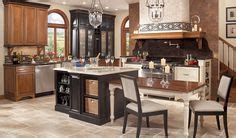 remodel kitchen cabinets the 93 best kitchen ideas images on kitchen 1829