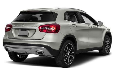 This opens in a new window. 2015 Mercedes-Benz GLA-Class - Price, Photos, Reviews ...