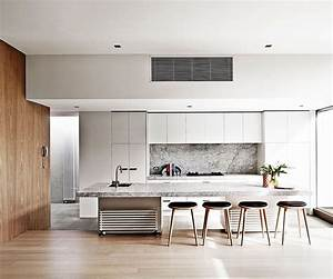 11, Modern, Minimalist, Kitchens, To, Fall, In, Love, With