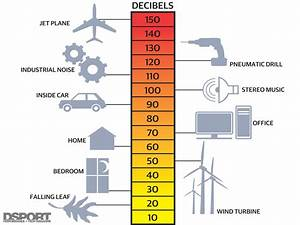 Subaru Boxer Engine Diagram Exhaust  U2022 Downloaddescargar Com