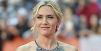 Kate Winslet Net Worth 2020: Age, Height, Weight, Husband ...