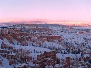 Bryce Canyon Sehenswürdigkeiten : sunrise point bryce canyon nationalpark bewertungen und fotos tripadvisor ~ Buech-reservation.com Haus und Dekorationen