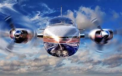 Excellent Airplane Wiki