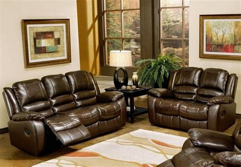 Real Leather Sofa Sets Sale by 30 The Best 2 Seater Recliner Leather Sofas