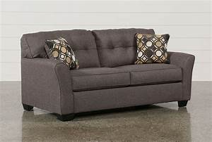 cheap sectional sofas under 400 tourdecarrollcom With sectional sofa 400