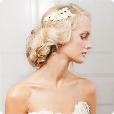 top  stunning  fabulous princess hairstyles