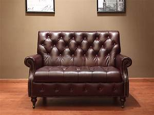 classic leather sofas singapore good leather sofa With sofa couch singapore