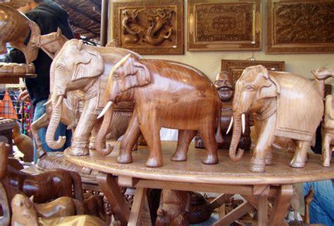 photo gallery  chattisgarh crafts explore chattisgarh