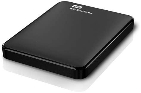 disque dur externe bureau disque dur et ram cours informatique gratuit xyoos