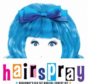 Tickets for HAIRSPRAY jr. in Stuart from ShowClix
