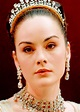 in-flagrante - They should make a movie about Empress ...