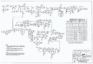 Wiring Diagram Crate Gx 65