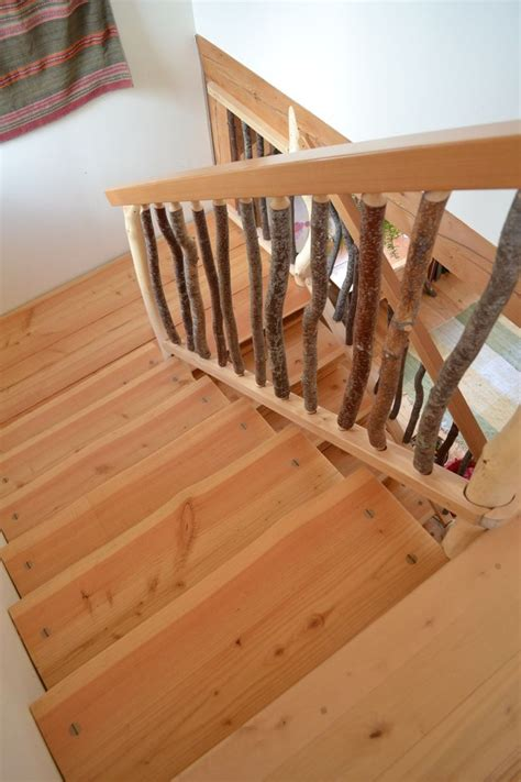 Banister Railings by 38 Best Stairs Railings Banisters Images On