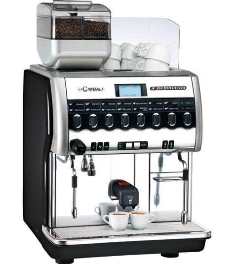machine à café bureau machines a cafe de bureau devis gratuits