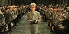 'Sexy' Oliver Twist TV Show With Female Lead Being ...