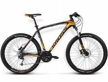 R4 Level Kross Bikes Mtb Xc Bike