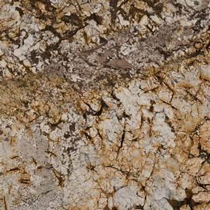 Normandy 3CM Polished Granite Slab