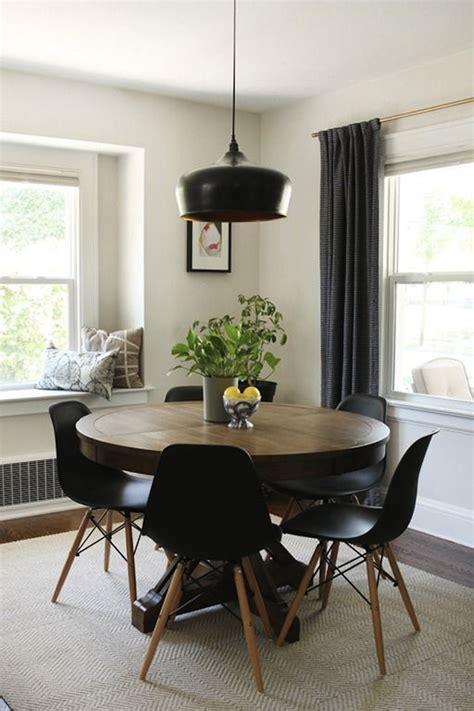 top  modern  dining tables modern dining tables