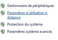 bureau a distance linux connexion bureau à distance sous linux avec rdesktop