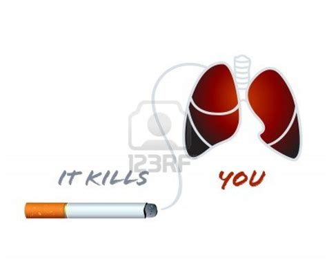 Is It Dangerous To Smoke While On Nicotine Patch Download