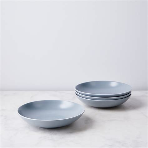 dinnerware food52 classic everyday
