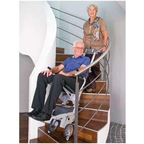 chaise electrique pour monter escalier prix monte escalier meilleures images d 39 inspiration pour