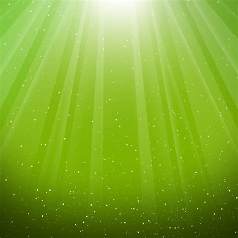 Android Green Abstract Wallpaper Hd by Lime Green Iphone Wallpaper Wallpapersafari