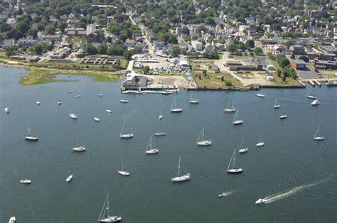 Freedom Boat Club Newburyport Reviews by American Yacht Club In Newburyport Ma United States