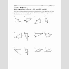 Trigonometry Word Y Clipart  Clipart Suggest