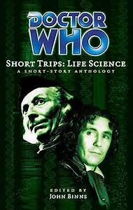 Short Trips: Life Science - Wikipedia