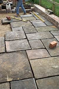 cheap patio stones 21+ Stunning Picture Collection for Paving Ideas ...