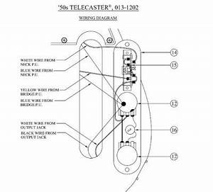 import 3 way switch wiring question help telecaster With wiring pot telecaster reverse control plate wiring telecaster wiring