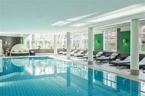 Waar overnachten in Dortmund ? Van goedkoop tot luxe (2020)