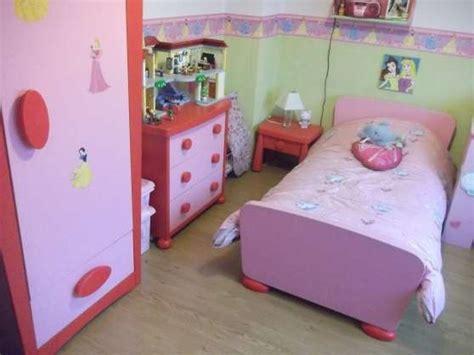 ikea chambre fille chambre ikea mammut bleue enfant39 clasf