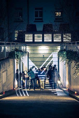 Botanischer Garten Basel Anfahrt by Die Universit 228 T Basel An Der Museumsnacht 2016