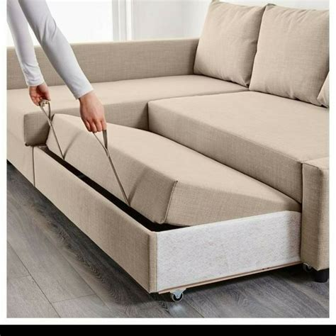 Bed With Pull Out Bed Underneath by Corner Sofa Bed Pull Out Corner Sofa Bed Storage