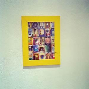 Bilder Richtig Aufhängen : haushaltstipps bild richtig aufh ngen ~ Eleganceandgraceweddings.com Haus und Dekorationen