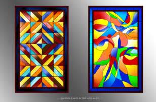 Ideas Home Design Decoration Image