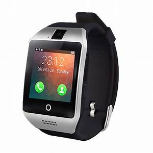 Popular Nokia Smartwatch-Buy Cheap Nokia Smartwatch lots ...