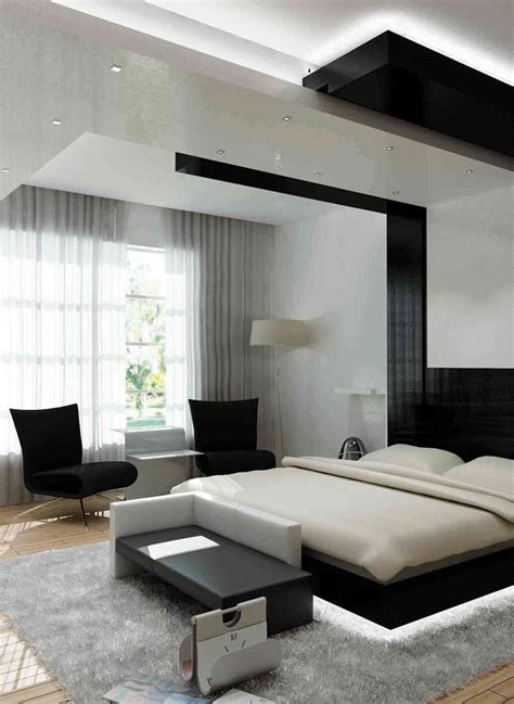 Home Interior Design Modern Contemporary by 25 Contemporary Bedroom Ideas To Jazz Up Your Bedroom